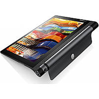 "Планшет Lenovo Yoga Tablet 3-X50 LTE (ZA0K0025UA) Black (10.1 ""(1280х800) IPS, Qualcomm Snapdragon 210 (4x1.1"