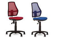 Детское кресло FOX, Компьютерные кресла для детей
