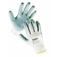 Перчатки вязаные «Babbler» мод. 0108000899xxx