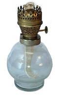 Лампа керосиновая без стекла