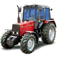 Колісний універсально -просапний трактор БЕЛАРУС 920 (4х4 )