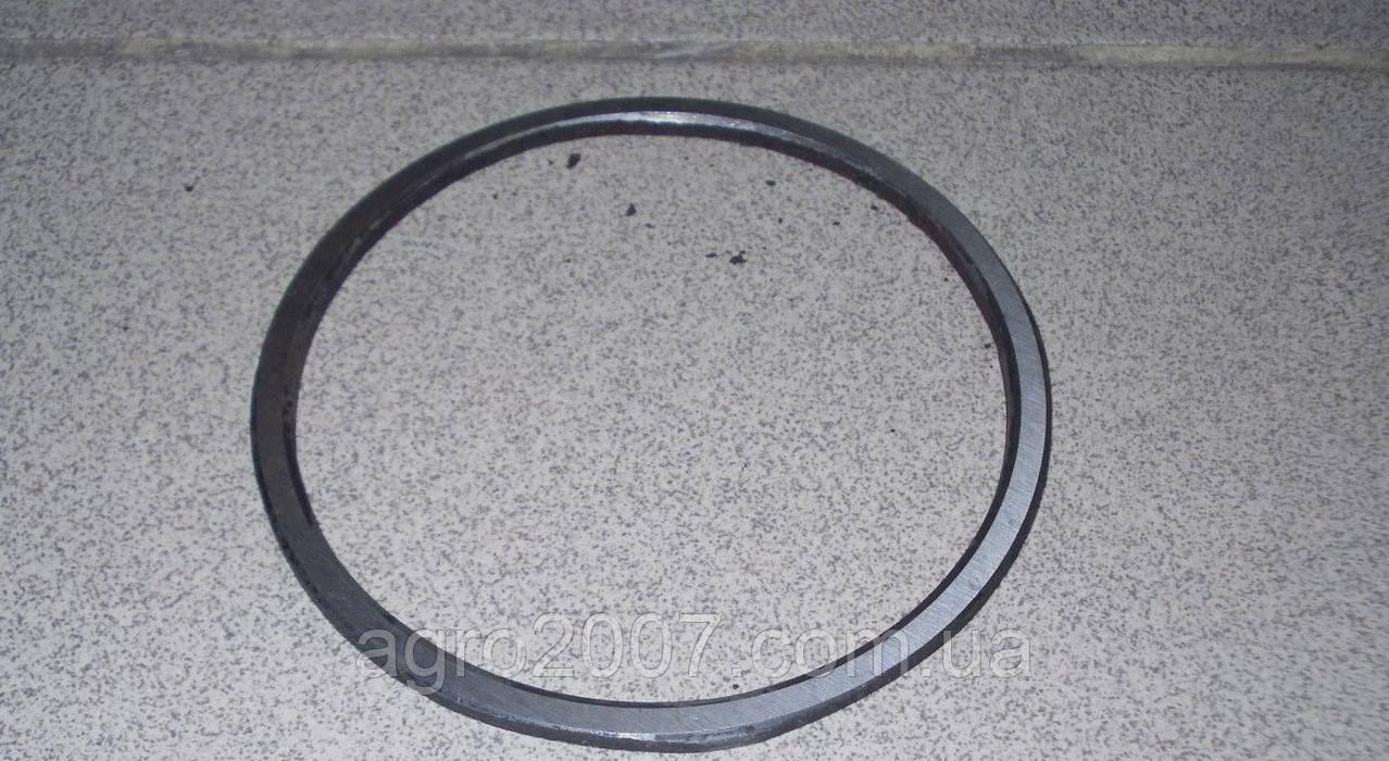 Кольцо упорное ЮМЗ 102Х110 40-1701038