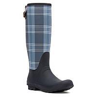Сапоги резиновые женские Tommy Hilfiger Women's Malya2 Rain Boot 40 размера, фото 1
