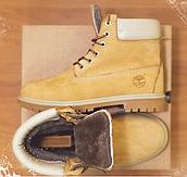 Интернет-магазин обуви и аксессуаров ZaKo-Shoes