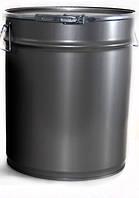 Клей наиритовый ( сапожник), кг