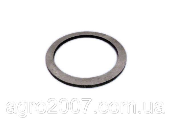 Кольцо упорное 40-1701088