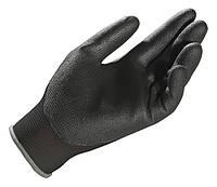Перчатки вязаные «Ultranе» мод.  548
