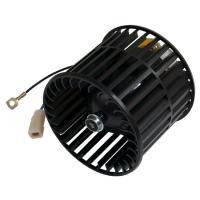 Вентилятор (мотор) отопителя (печки) Газ 3302 Газель нового образца AURORA
