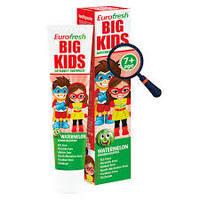 1113012 Farmasi. Зубная паста Взрослые дети 7+. Фармаси 1113012