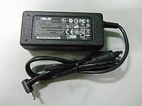 Зарядное устройство для ноутбука ASUS (1 original) 19 V 1.58 A -(2,5*0.7)   .  dr