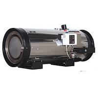 Газовая пушка на природном газе Arcotherm BH 100, 94 кВт