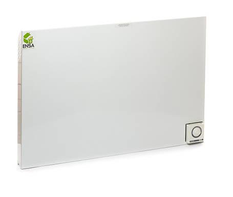 ENSA P750T панельный обогреватель с терморегулятором , фото 2