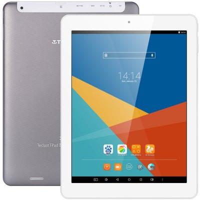 Планшет Teclast X98 Plus II 2/32 Гб.,Android