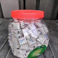 Жевательная резинка O'Fresh банка 200 шт., фото 1