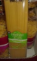 Макароны PASTANI Spaghetti 500 гр (спагетти)
