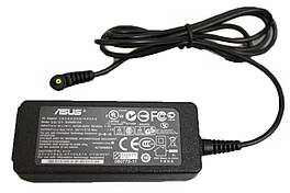Зарядний пристрій для ноутбука ASUS ( 2 ) 19 V 3.42 A -5.5*2.5 (без мережевого шнура) . dr