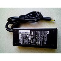 Зарядное устройство для ноутбука НР  19V 4.74A  7.4*5.0MM (без шнура)   .  dr