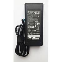 Зарядное устройство для ноутбука ASUS  ( 2 )  19V 4.74A  (5.5*2.5)   .   dr