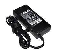 Зарядное устройство для ноутбука ASUS  ( 2 )  19V 4.74A 5.5*2.5 (без сетевого шнура)   .   dr