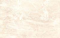 Плитка настенная CERSANIT SABRINA 25х40 см (крем)