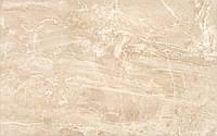 Плитка настенная CERSANIT SABRINA 25х40 см (бежевая)