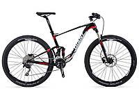 Велосипед Giant Anthem 27.5 3