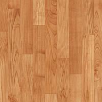 Линолеум полукоммерческий Grabo Top Extra 4121-260, 3м