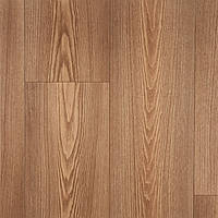 Линолеум полукоммерческий Grabo Top Extra 4265-253, 3м
