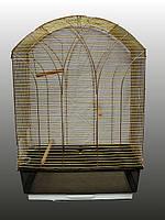 Клетка для попугая (Джема)