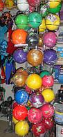 Мяч художественная гимнастика Тогу Германия 300г мяч для художественной гимнастики 300г TOGU