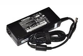 Зарядний пристрій для ноутбука HP (1 original) 19 V 4,74 A - 4,8*1,7 bulllit . dr