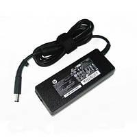 Зарядное устройство для ноутбука  HP ( 1 original)  19V-4.74A (7.4*5.0)   .  dr