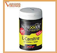 Жевательные таблетки L-карнитин (60 шт) спортивное питание
