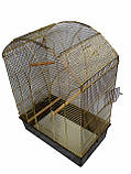 Клетка для попугая (Джема), фото 4