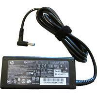 Зарядное устройство для ноутбука  HP (2 original) 19.5V 3.33A  4.8*1.7MM  long spashal   .  dr
