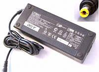 Зарядное устройство для ноутбука  HP (1 original) 19 V 4.74 A - (7.4*5)   .   dr
