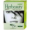 Маска Ниим для жирной кожи, Neem Fase Pack Sahul for oily Skin, 100 гр