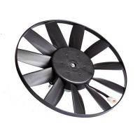 Вентилятор охлаждения радиатора Газ 3302, 2705 AURORA