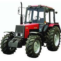 Трактор БЕЛАРУС 1021 тягового класу 2,0