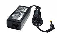 Зарядное устройство для ноутбука  ACER (1 original) 19V 3.42A (5.5*1.7)   .   dr
