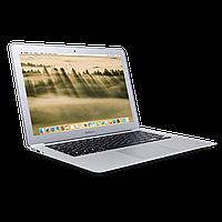Apple Macbook Air 13 i5-5250U 8GB 128GB SSD OS X 10.10 (Z0RH0003F)