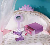 Аксессуары для куклы Принцессы Baby Born Zapf Creation 820339