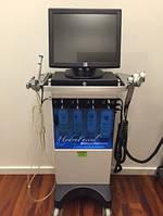 Косметологический аппарат Hydrafacial MD