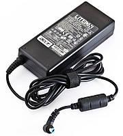 Зарядное устройство для ноутбука ACER ( 1 original) 19V 4.74A (5.5*1.7)    .  dr