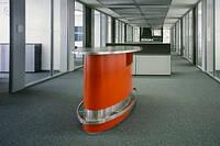 Иглопробивной ковролин Armstrong M 738 L