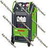 Полностью автоматическая установка для обслуживания климатических систем BOSCH ACS 650