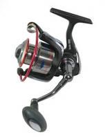 Катушка Fishing ROI Scala SK 2000 F 9+1BB