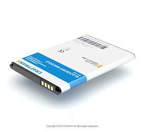 Аккумулятор Craftmann BAT-30615-006 (JM1) для Blackberry 9900 Bold (ёмкость 1300mAh)
