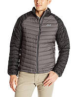 Куртка мужская Jack Wolfskin Zenon Basic. Размер XL