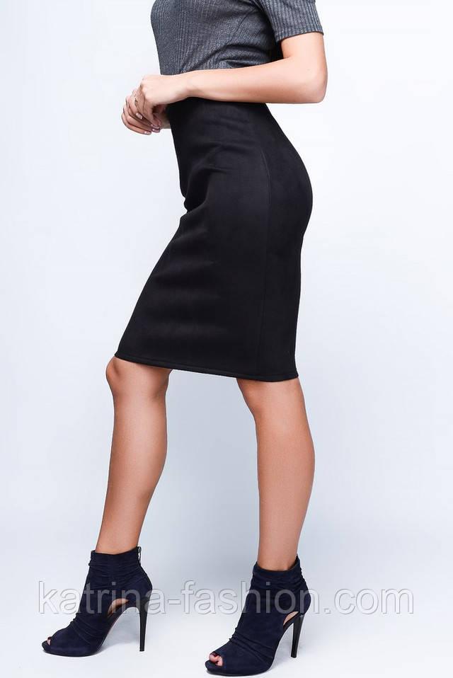 Магазин Женской Одежды Через Интернет С Доставкой